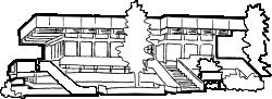 skv-moerfelden Stadion