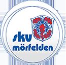 SKV Mörfelden
